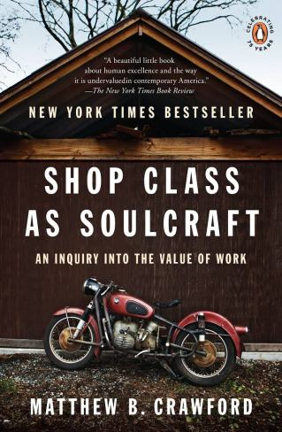 shop craft soul craft