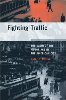 fighting-traffic2