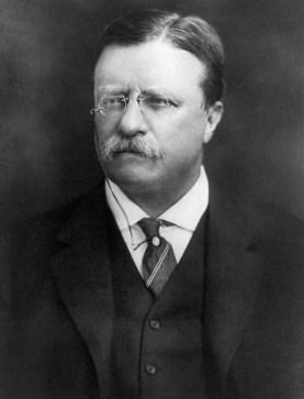 Theodore_Roosevelt