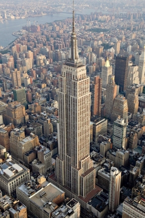 Empire_State_Building_(aerial_view)